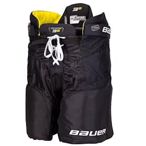 Bauer Supreme 3S Ice Hockey Pants - Junior