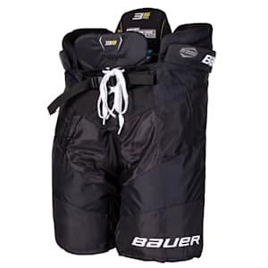 Bauer Supreme 3S Pro Ice Hockey Pants - Junior