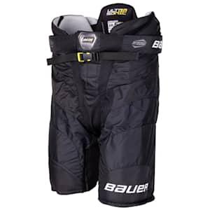 Bauer Supreme Ultrasonic Ice Hockey Pants - Intermediate