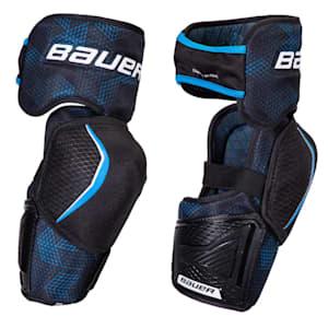 Bauer X Hockey Elbow Pads - Senior