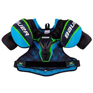 Bauer X Hockey Shoulder Pads - Junior