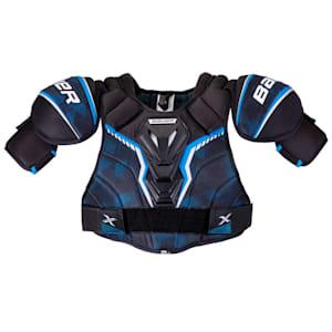 Bauer X Hockey Shoulder Pads - Senior