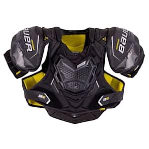 Bauer Supreme 3S Pro Hockey Shoulder Pads - Junior