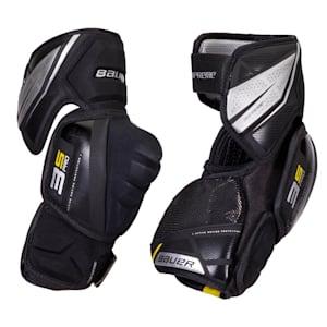 Bauer Supreme 3S Pro Hockey Elbow Pads - Intermediate