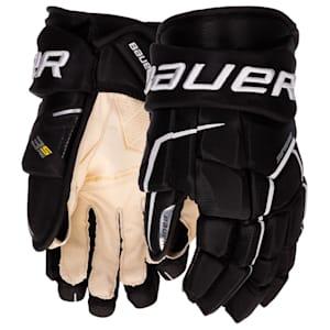 Bauer Supreme 3S Pro Hockey Gloves - Intermediate