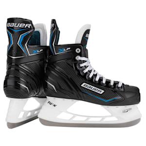Bauer X-LP Ice Hockey Skates - Junior