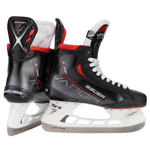 Bauer Vapor 3X Pro Ice Hockey Skates - Intermediate