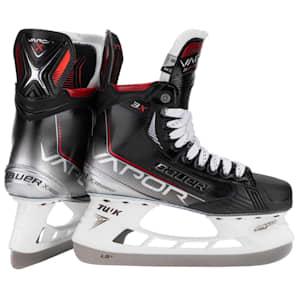 Bauer Vapor 3X Ice Hockey Skates - Intermediate