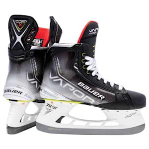 Bauer Vapor Hyperlite Ice Hockey Skates - Senior