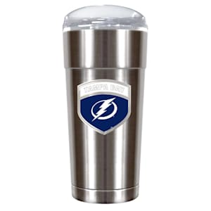 The Eagle 24oz Vacuum Insulated Cup - Tampa Bay Lightning