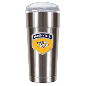 The Eagle 24oz Vacuum Insulated Cup - Nashville Predators