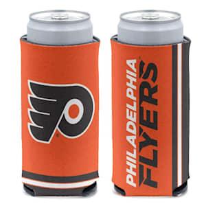 Wincraft Slim Can Cooler - Philadelphia Flyers