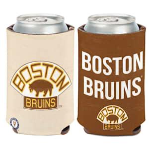 Wincraft Retro Can Cooler - Boston Bruins