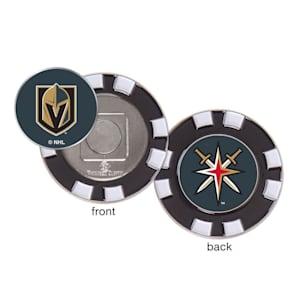 Wincraft Poker Chip Ball Marker