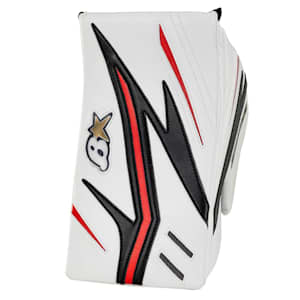 Brians OPTiK X2 Goalie Blocker - Junior