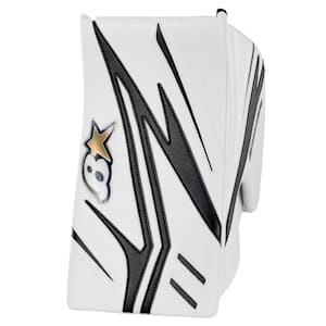 Brians OPTiK X2 Goalie Blocker - Senior