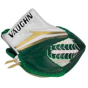 Vaughn Velocity V9 Pro Carbon XP Goalie Catch Glove - Custom Design - Senior