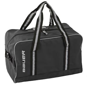 Bauer S21 Team Duffle Bag