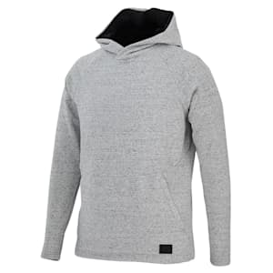 Bauer First Line Pullover Hoodie - Adult
