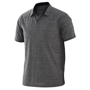 Bauer First Line Executive Polo - Adult