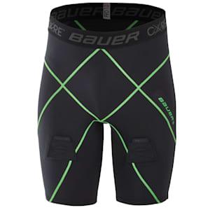 Bauer Core 1.0 Jock Short - Senior