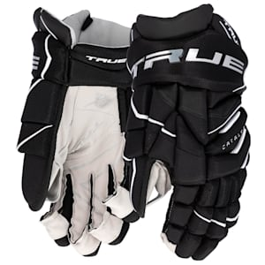 TRUE Catalyst 9X Gloves - Senior