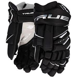 TRUE Catalyst 7X Gloves - Junior
