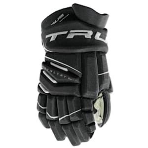 TRUE Catalyst 5X Gloves - Senior