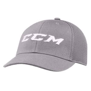 CCM Core Meshback Trucker Cap - Adult