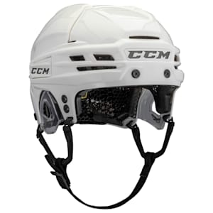 CCM Super Tacks X Hockey Helmet