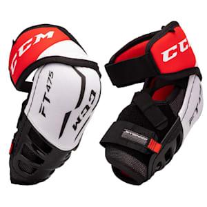 CCM Jetspeed FT475 Hockey Elbow Pads - Junior
