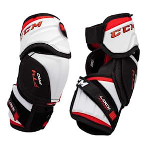 CCM Jetspeed FT4 Pro Hockey Elbow Pads - Junior