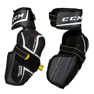 CCM Tacks 9550 Hockey Elbow Pads - Junior