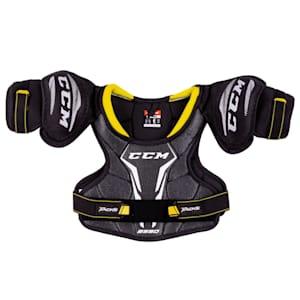 CCM Tacks 9550 Hockey Shoulder Pads - Youth