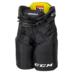 CCM Tacks 9550 Ice Hockey Pants - Youth