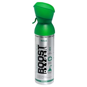 Boost Oxygen - Medium