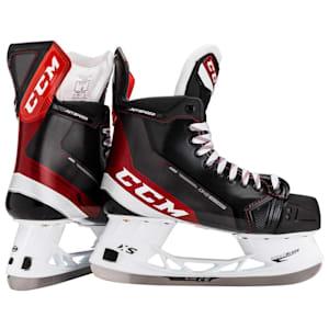 CCM Jetspeed FT485 Ice Hockey Skates - Intermediate