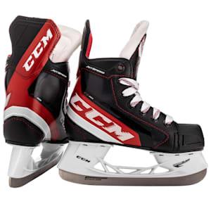 CCM JetSpeed FT485 Ice Hockey Skates - Youth