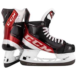 CCM Jetspeed FT4 Pro Ice Hockey Skates - Intermediate