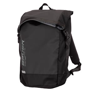 Bauer Classic Urban Backpack