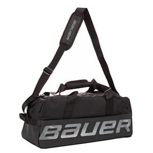 Bauer Classic Urban Duffle Bag