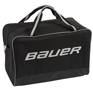 Bauer S21 Core Carry Bag - Youth