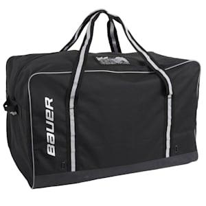 Bauer S21 Core Carry Bag - Junior