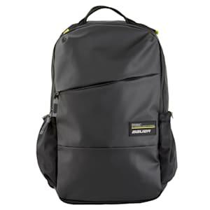 Bauer S21 Elite Backpack
