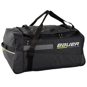 Bauer S21 Elite Carry Bag - Junior