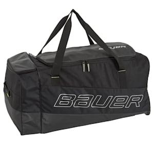 Bauer S21 Premium Carry Bag - Senior