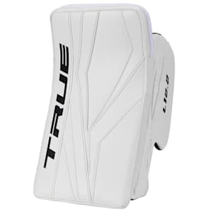 TRUE L12.2 Goalie Blocker - Senior