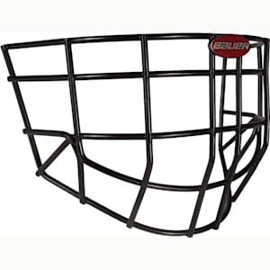 Bauer Profile Certified Goalie Cage