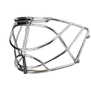 Bauer NME / Concept Non-Certified Replacement Cage