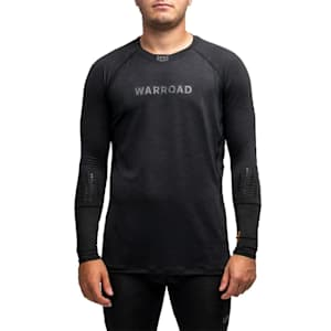 Warroad TILO Cut Resistant Base Layer Top - Adult